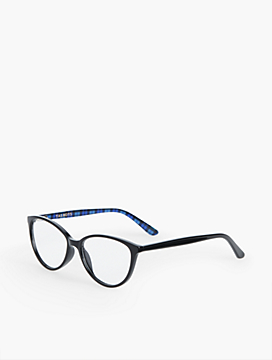 Charlestown Reading Glasses