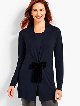 Misses | Cardigans and Jackets | Talbots.com