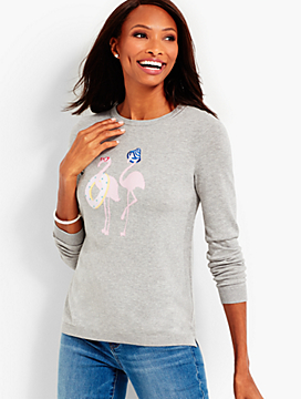Sweaters for Women | Women's Sweaters | Talbots