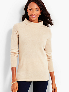 Womens Cashmere Sweaters | Talbots