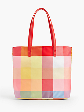 Coach offers discounted coach handbags and other products at their factory outlets. Those discounted items cannot be purchased online but can be purchased from the coach outlet stores only.