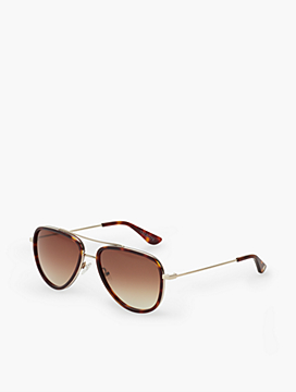 Waverly Aviators