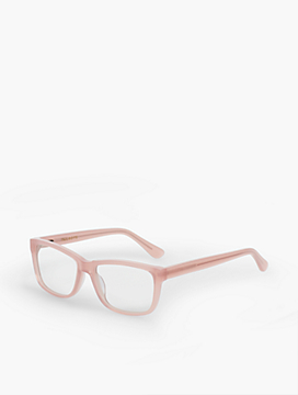 Cape Cod Reading Glasses