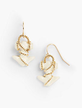Driftaway Earrings