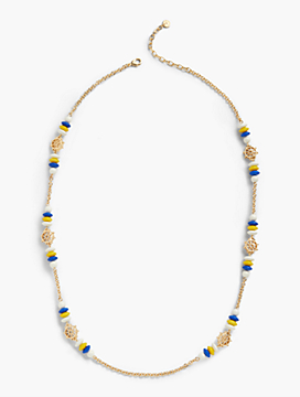 Driftaway Layering Necklace