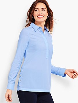 The Perfect Tunic - Solid
