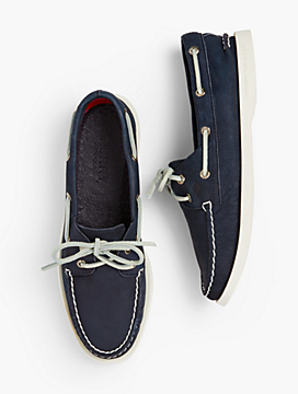 The Original Sperry® Boat Shoe