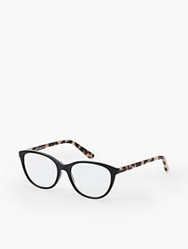 Newbury Reading Glasses