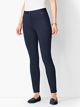 dress pants for women women s pants talbots