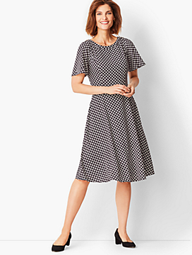 Sale Dresses Talbots