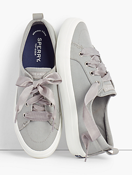Crest Vibe Sperry® Sneakers