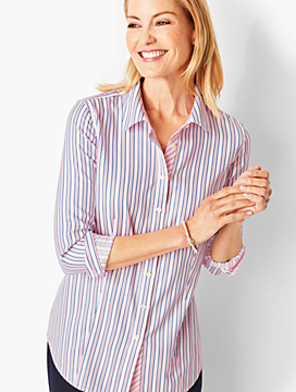 Perfect Shirt - Stripe