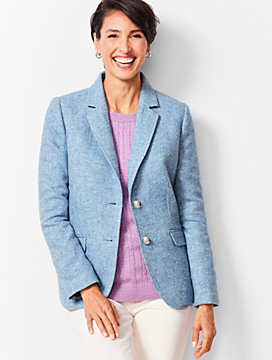 End Of Season Women S Clothing Clearance Sale Talbots