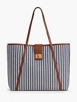 Women s Handbags   Handbags for Women   Talbots 2936c196b5c9