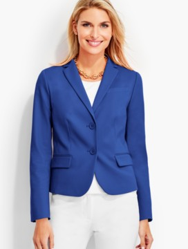 Women's Jackets | Talbots
