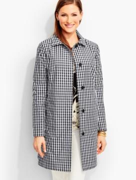 Petite Coats & Petite Winter Coats | Talbots