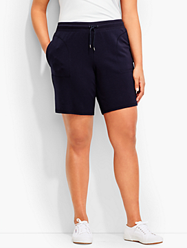 Essential Terry Short