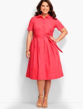 Plus Size Dresses &amp Plus Size Dresses for Women  Talbots