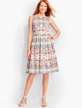 Dresses for Women &amp- Classic Women&-39-s Dresses - Talbots