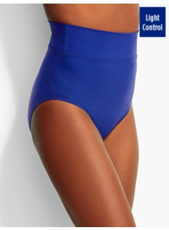 Miraclesuit® Swim Bottoms