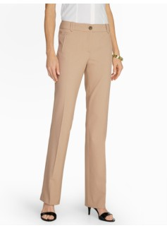 Lindsey Trouser Pants