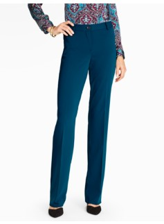 Talbots Windsor Pants