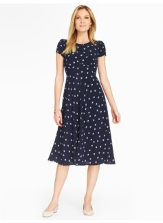 Over-The-Moon-Dot Dress