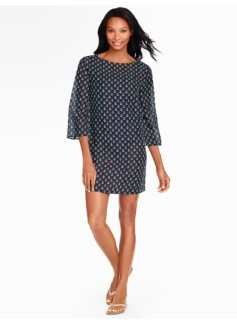 Anchor-Print Cover-Up