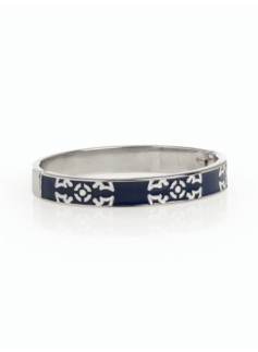 Mosaic Tile Bangle
