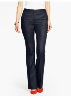 Talbots Raleigh Pant