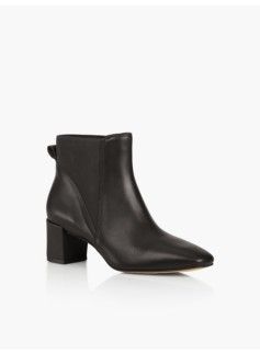 Wren Ankle Boots