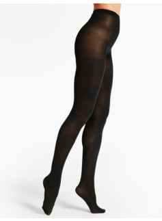 Womans Basic Tights