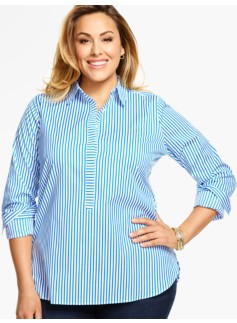 The Perfect Popover-Stripes