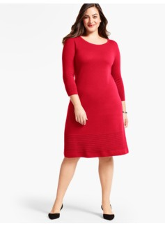 Milano Sweater Dress