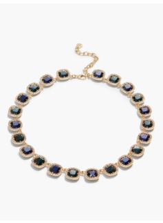 Sparkle & Shine Collar
