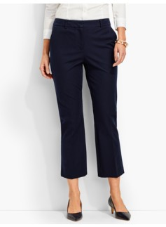 Dress Pants for Women | Women's Pants | Talbots