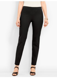 Talbots Chatham Ankle Pant