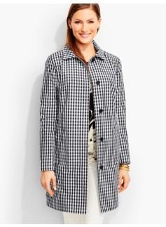 Petite Coats &amp Petite Winter Coats | Talbots